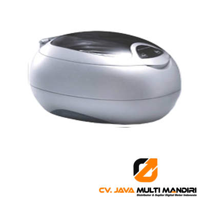 Ultrasonic Cleaner AMTAST CD-7800