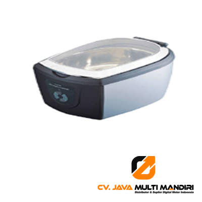 Ultrasonic Cleaner AMTAST CD-7810(B)