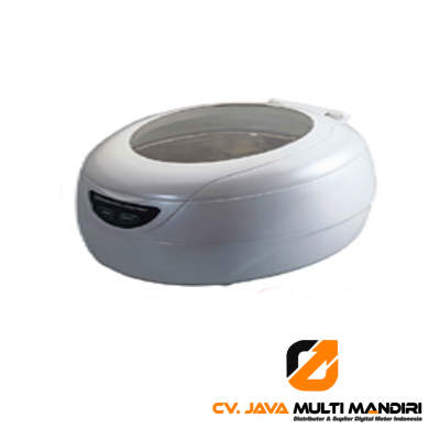 Ultrasonic Cleaner AMTAST CD-7820(B)