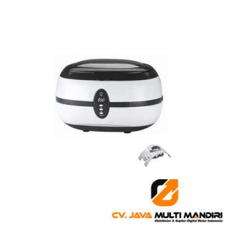 Ultrasonic Cleaner AMTAST CD-800