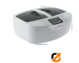 Digital Timer and Heater Ultrasonic Cleaner AMTAST CD-4820