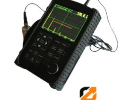 Flaw Detector TMTECK TFD600B