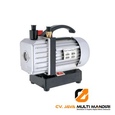Pompa Vakum AMTAST seri VP-0.5A