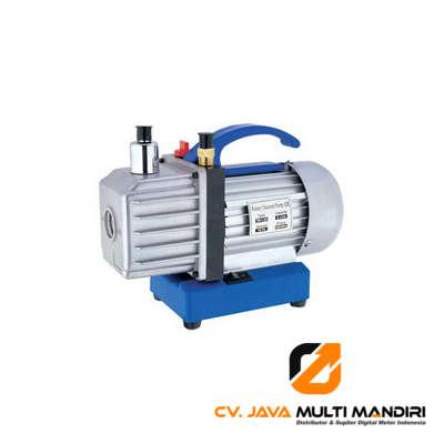 Pompa Vakum AMTAST seri VP-1.5A
