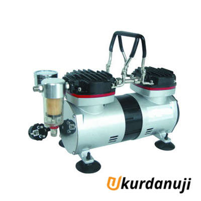 Vacuum Pump AMTAST AS30