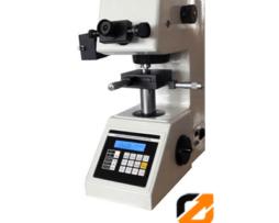 Hardness Tester TMTECK HV-1000A
