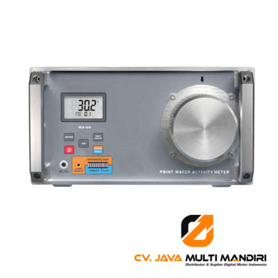 Dew Point Water AMTAST WA-60