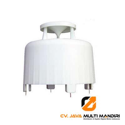Alat Alarm Kebocoran Air AMTAST WL-1