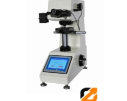 Hardness Tester TMTECK XHV-1000