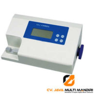 Alat Kekerasan Tablet Manual AMTAST YD-1X