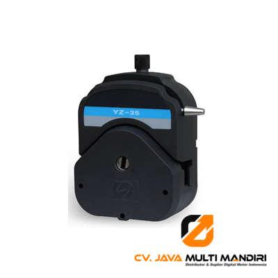 Pompa peristaltik AMTAST seri YZ35