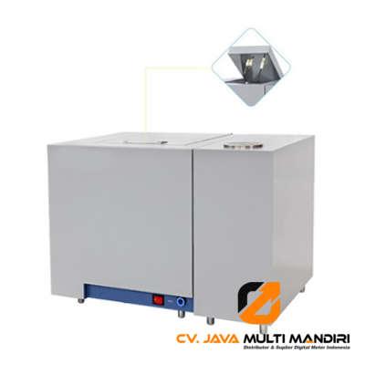 Kalorimeter Otomatis Amtast ZR9302