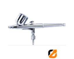 Double Action Airbrush AB-130