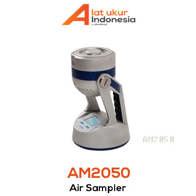 Air Sampler AMTAST AM2050