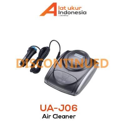 Alat Pembersih Udara UYIGAO UA-J06