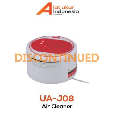 Alat Pembersih Udara UYIGAO UA-J08