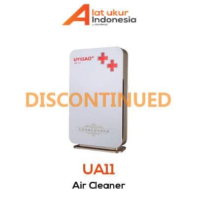 Alat Pembersih Udara UYIGAO UA11