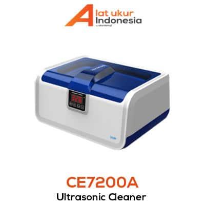 Alat Pembersih Ultrasonik AMTAST CE7200A