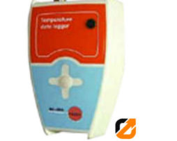 Data Logger AMTAST RC-20