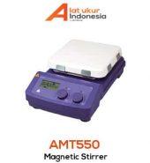 Alat Pengaduk Magnetik AMTAST AMT550