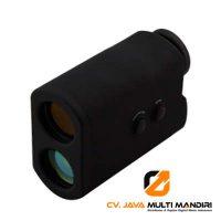 Laser Rangefinder AMTAST LF002