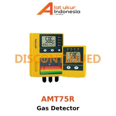 Alat Pengontrol Karbondioksida AMTAST AMT75R