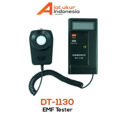 Alat Pengukur Radiasi Elektromagnetik AMTAST DT-1130
