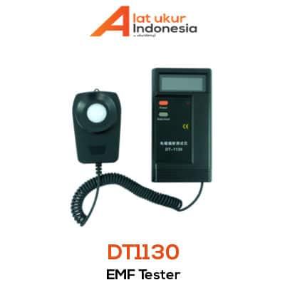 Alat Pengukur Radiasi Elektromagnetik AMTAST DT1130