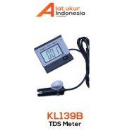 Alat Pengukur TDS AMTAST KL-139B