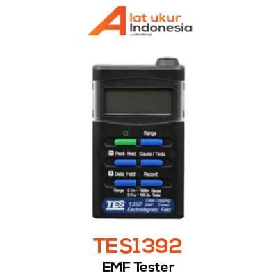 Alat Uji EMF AMTAST TES1392