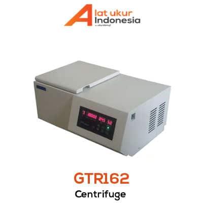 Alat Ukur Centrifugal AMTAST GTR162