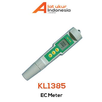 Alat Ukur EC AMTAST KL1385L