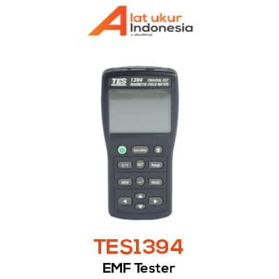 Alat Ukur EMF AMTAST TES1394