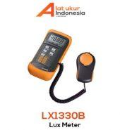 Alat Ukur Intensitas Cahaya AMTAST LX1330B