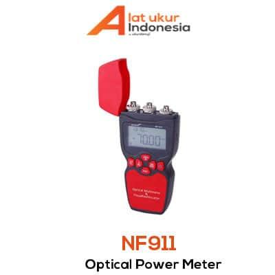 Alat Ukur Kabel Optik AMTAST NF911