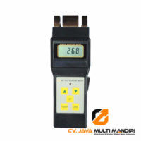 Alat Ukur Kadar Air Amtast MC-7812