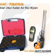 Alat Ukur Kadar Air MC-7825G