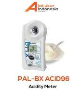 Alat Ukur Keasaman Yogurt ATAGO PAL-BX ACID96