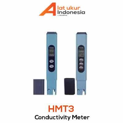 Alat Ukur Konduktivitas dan TDS AMTAST HMT3