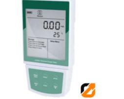 Alat Pengukur Oksigen Terlarut AMTAST DO-821