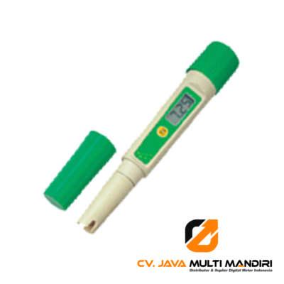Alat Ukur pH AMTAST KL-03(II)
