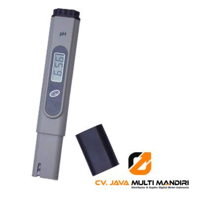 Alat Ukur pH Meter AMTAST KL-03(I)