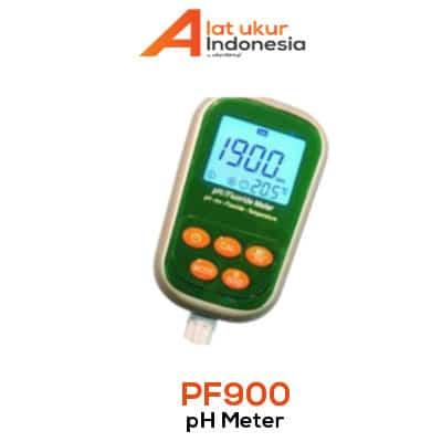 Alat Ukur pH Meter AMTAST PF900