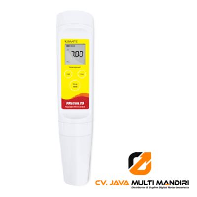 UKur pH Meter AMTAST PH20S