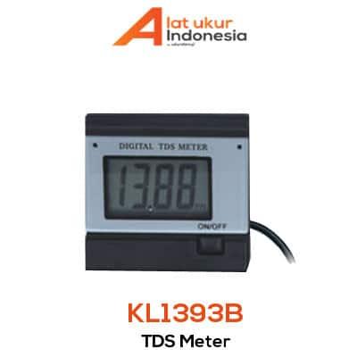 Alat Ukur TDS AMTAST KL1393B