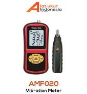 Alat Ukur Tingkat Getaran AMTAST AMF020