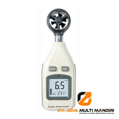 Anemometer Digital AMTAST AMF027