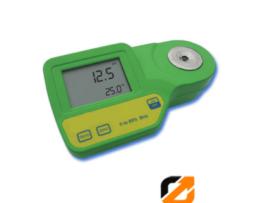 Digital Brix Refractometer AMTAST AMR100