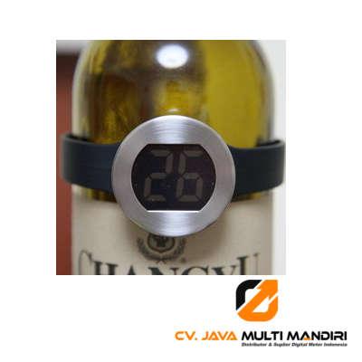 Termometer Botol Anggur AMTAST AMT-133