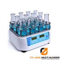 Alat Aduk Cairan Kimia AMTAST AMT-M10